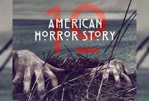 'American Horror Story' Season 10 Title Finally Revealed