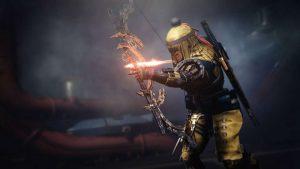 Fortnite season 6 adds animals, crafting, Lara Croft, and Neymar