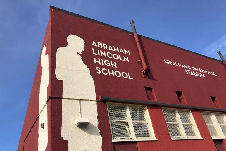 San Francisco school board reverses decision to rename schools