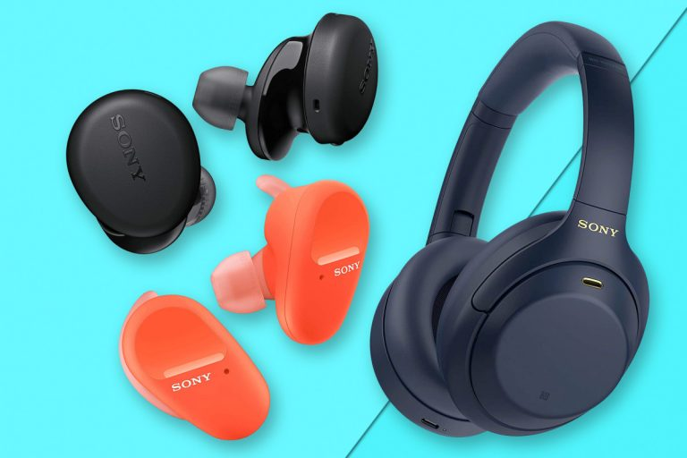 13 of the best Amazon Prime Day headphone deals