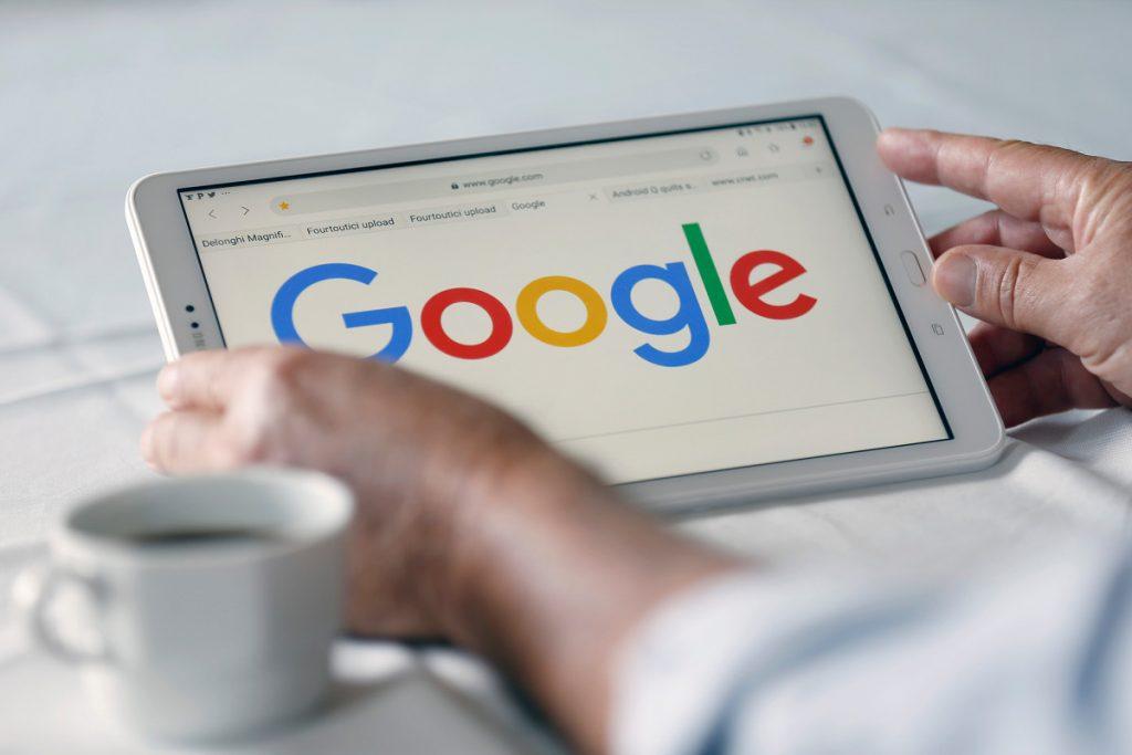 Google's ad business subject of new EU antitrust probe: report