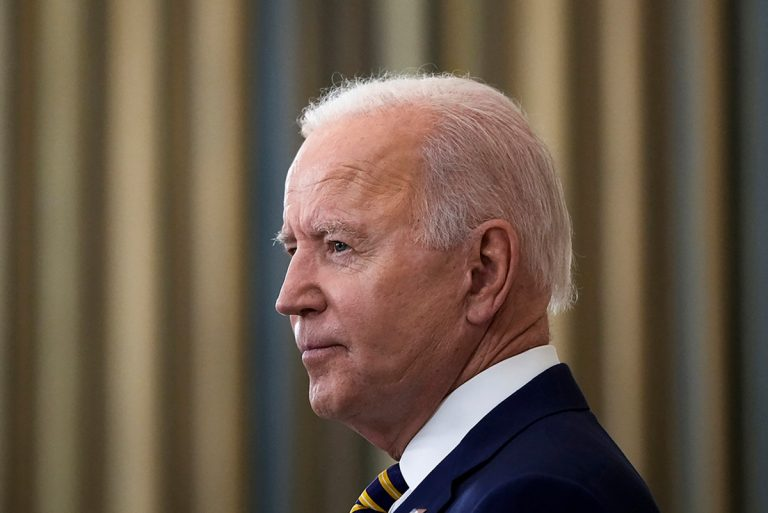 Biden could end order Title 42 amid migrant crisis, COVID-19